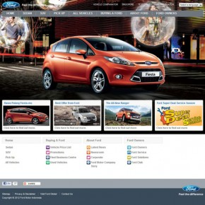 www.ford.co.id